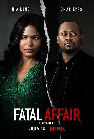 News zum Film Fatal Affair