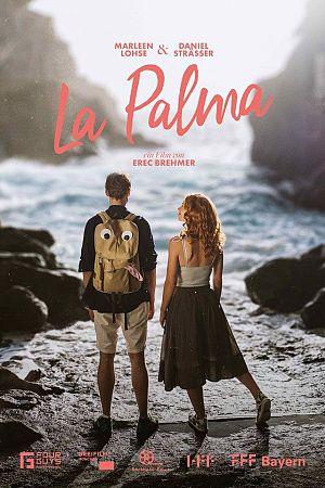Alle Infos zu La Palma