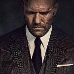 Action-Remake: Guy Ritchie & Jason Statham wieder ein Team