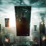 """Alles voller """"Portals"""": Trailer zu neuer Sci-Fi-Horror-Anthologie"""