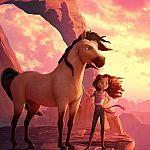 Drachenlos: Zwei neue DreamWorks-Animationsfilme für 2021