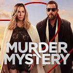 """Erfolgsduo Sandler/Aniston: Netflix setzt """"Murder Mystery"""" fort"""