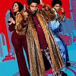 "Surprise-Trailer: Michael Jai White in ""Undercover Brother 2"""