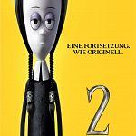 """Ein Sequel, wie originell... Teaser für """"Die Addams Family 2"""" (Update)"""