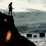 """Björk als Hexe: Wikinger-Rachefilm """"The Northman"""" in Produktion"""