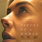 "Via Netflix: Vanessa Kirby glänzt im ""Pieces of a Woman""-Trailer"