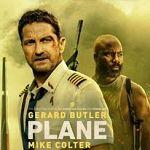 "Gerard Butler in Action: ""Unhinged""-Studio landet ""The Plane"""