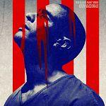 """The Mauritanian""-Trailer mit Foster, Cumberbatch & anderen"