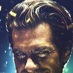 """""""Spidey"""" als YouTuber: """"Mainstream""""-Trailer mit Andrew Garfield"""