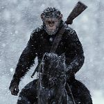 """Oha! Neuer """"Planet der Affen""""-Film unter """"Maze Runner""""-Regisseur kommt!"""