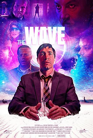 Alle Infos zu The Wave