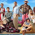 """Bäm! 450 $ Mio.-Netflix-Deal: Für 2 """"Knives Out""""-Sequels von Johnson mit Craig!"""