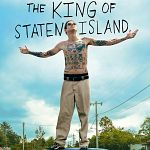 "Judd Apatow goes VoD: Trailer zu ""The King of Staten Island"" (Update)"