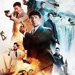 """Action, Action, Action: Jackie Chan im """"Vanguard""""-US-Trailer"""
