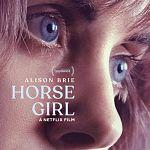 """Netflix setzt auf Mystery: Trailer zu """"Horse Girl"""" & """"Lost Girls"""""""