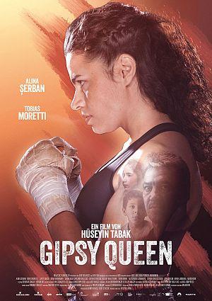 Alle Infos zu Gipsy Queen