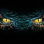"Sony steht Schlange: ""Anaconda""-Reboot nach ""MEG""-Vorbild!"