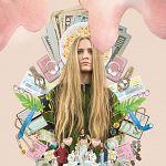 "Zum Gaunern geboren: Trailer zum Sundance-Hit ""Kajillionaire"""