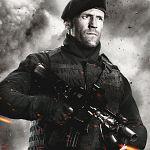 "Jason Statham: Mit Kevin Hart & ""The Expendables""-Spin-off!"