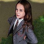 """""""Matilda""""-Film von Sony & Netflix - Ralph Fiennes als Schurkin! (Update)"""