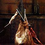 "Gans große Klasse: Neuer ""Silent Hill""- & ""Project Zero""-Film!"
