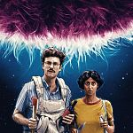 "Mist, Alien-Invasion verpasst: Trailer warnt ""Save Yourselves!"""