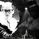 """UFO gesichtet - oder? Trailer zu Amazons """"The Vast of Night"""""""