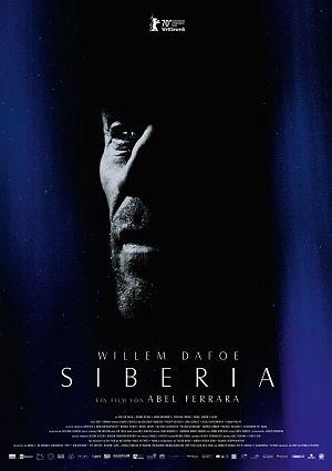 Alle Infos zu Siberia
