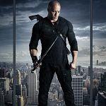 """Vin Diesel: Meetings für """"xXx 4"""" & """"The Last Witch Hunter 2"""" (Update)"""