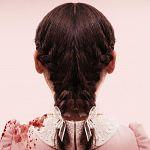 """Esther! """"Orphan""""-Prequel mit Isabelle Fuhrman & Julia Stiles (Update)"""