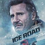 """Netflix liefert: Trailer für """"The Ice Road"""" & """"Good on Paper"""" + einiges mehr"""