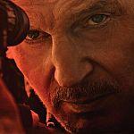 Nur ein paar noch: Liam Neeson schwört Action ab - mal wieder