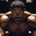 "Michael B. Jordan über ""Creed 3"": Deshalb ohne Rocky-Comeback"