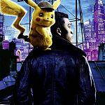 """""""Pokémon""""-Pläne: Was läuft mit """"Meisterdetektiv Pikachu 2""""?"""