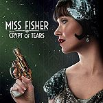 """Trailer zum Film zur Serie """"Miss Fishers mysteriöse Mordfälle"""""""