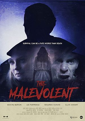 The Malevolent