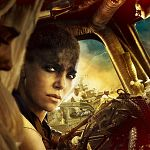 "Bittere Pille: ""Furiosa""-Prequel macht Charlize Theron traurig"