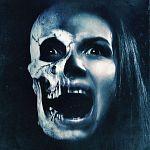 """Geisterspuk ohne Ende: """"The Haunted""""-Trailer sucht uns heim"""