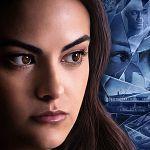 """""""Dangerous Lies""""-Trailer: Neues """"Knives Out"""" nach Netflix-Art?"""