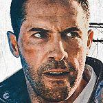 """Zahltag! Scott Adkins prügelt sich durch """"Debt Collector 2""""-Trailer"""