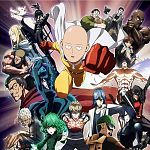"""One Punch Man"": Sony will uns mit Manga-Adaption umhauen"