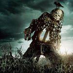 """Status von """"Scary Stories 2"""" & Stephen Kings """"Todesmarsch"""" (Update)"""