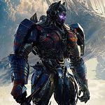 """""""Transformers"""" animiert: Prequel vom """"Toy Story 4""""-Regisseur"""