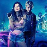 "Trailer-Parade: Social-Media-Crime-Thriller ""Infamous"" & mehr"