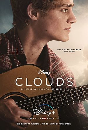 Clouds Film-News