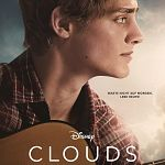 """Neuer Disney+-Originalfilm: """"Clouds""""-Trailer erwärmt das Herz"""