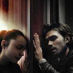 """COVID-Dystopie: Trailer zu Michael Bays """"Songbird"""" gelandet"""