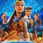 """""""Die Goonies"""" auf Hawaii: Netflix-Trailer zu """"Abenteuer 'Ohana"""""""
