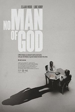 Alle Infos zu Ted Bundy - No Man of God