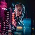 """One Night in Bangkok""-Trailer: ""Collateral"" mit Mark Dacascos"